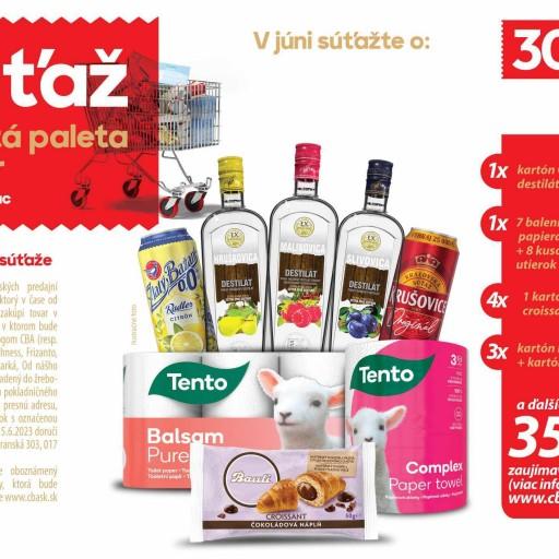 Súťaž s Popradskou kávou