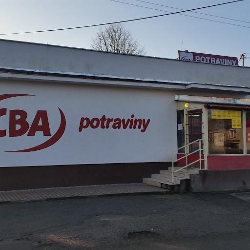 PJ 021 - Ľubeľa