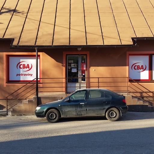 PJ 028 - Liptovská Osada